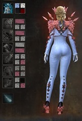 gw2-gem-aura-outfit-dye-pattern-female-2