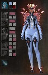 gw2-gem-aura-outfit-dye-pattern-female