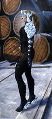 gw2-gem-aura-outfit-fnorn-2