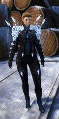 gw2-gem-aura-outfit-fnorn-4
