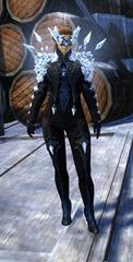 gw2-gem-aura-outfit-fnorn