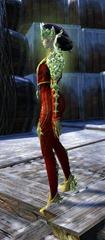 gw2-gem-aura-outfit-fsylvari-2