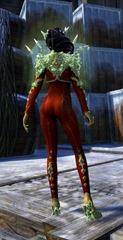 gw2-gem-aura-outfit-fsylvari-3