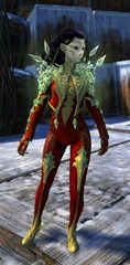 gw2-gem-aura-outfit-fsylvari-4