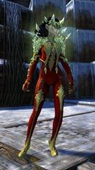 gw2-gem-aura-outfit-fsylvari