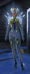 gw2-gem-aura-outfit-hfemale-2