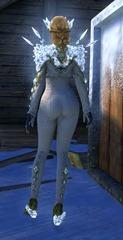 gw2-gem-aura-outfit-hfemale-4