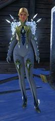 gw2-gem-aura-outfit-hfemale