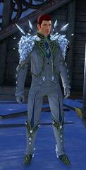 gw2-gem-aura-outfit-hmale-4