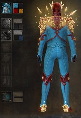 gw2-gem-aura-outfit-hmale-dye-pattern-2