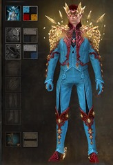 gw2-gem-aura-outfit-hmale-dye-pattern