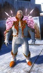 gw2-gem-aura-outfit-mnorn-4