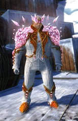 gw2-gem-aura-outfit-mnorn