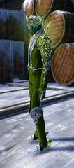 gw2-gem-aura-outfit-msylvari-2