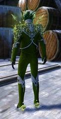 gw2-gem-aura-outfit-msylvari-3