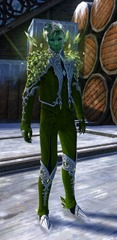 gw2-gem-aura-outfit-msylvari-4