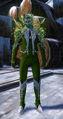 gw2-gem-aura-outfit-msylvari