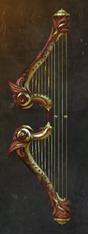 gw2-orchestral-longbow-skin