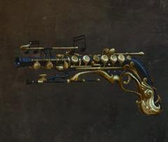 gw2-orchestral-pistol-skin