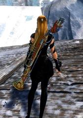 gw2-orchestral-rifle-skin-2