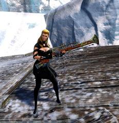 gw2-orchestral-rifle-skin-3