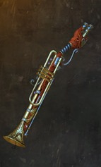gw2-orchestral-rifle-skin