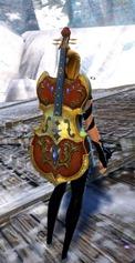 gw2-orchestral-shield-skin-2