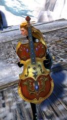 gw2-orchestral-shield-skin-3