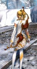 gw2-orchestral-short-bow-skin-2