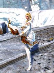 gw2-orchestral-short-bow-skin-3