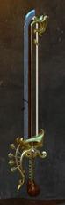 gw2-orchestral-sword-skin