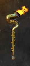 gw2-orchestral-torch-skin
