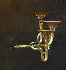 gw2-orchestral-warhorn-skin