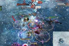 gw2-secret-lair-of-the-snowman-guide-10