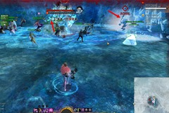 gw2-secret-lair-of-the-snowman-guide-3
