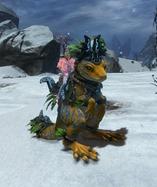 gw2-sun-temple-gecko-springer-skin