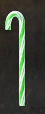 gw2-wintergreen-dagger