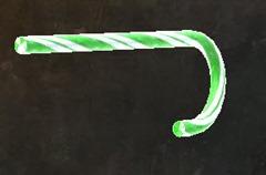 gw2-wintergreen-pistol