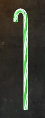 gw2-wintergreen-scepter