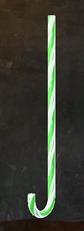 gw2-wintergreen-sword