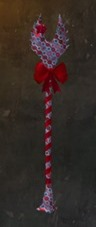 gw2-wrapped-staff_thumb1