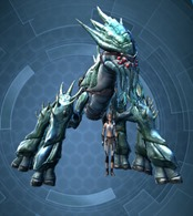 swtor-bog-gladipod-4