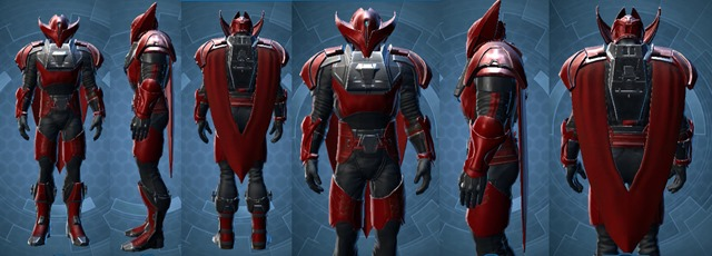 swtor-crimson-talon's-armor-set-4