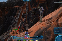 swtor-dawn-of-the-exiled-knight-guide-2