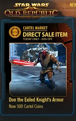swtor-dawn-of-the-exiled-knight-origins