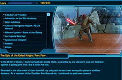 swtor-epic-of-the-exiled-knight-guide-13