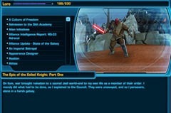 swtor-epic-of-the-exiled-knight-guide-18