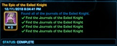 swtor-epic-of-the-exiled-knight-guide-1