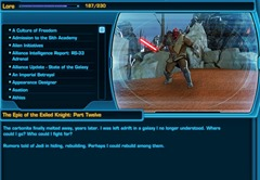 swtor-epic-of-the-exiled-knight-guide-6
