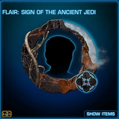 swtor-flair-sign-of-the-ancient-jedi